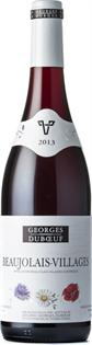 Georges Duboeuf Beaujolais Villages 2013...